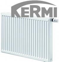 Панельные радиаторы Kermi