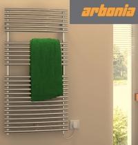 Полотенцесушители Arbonia