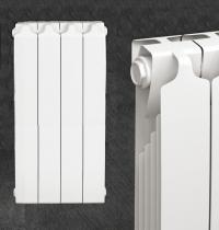 Радиаторы Sira RS 800