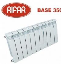 Радиаторы Rifar Base 350