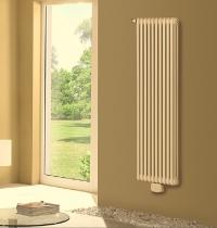 Arbonia 3180 N69 твв вертикальные радиаторы с нижним подключением