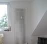Вертикальный радиатор Arbonia 2180/06 N69 твв
