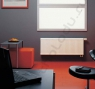 Панельный радиатор Purmo Ventil Compact CV 11-450-1600