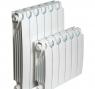 Sira RS 300 10 секций биметаллический радиатор Сира