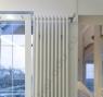 Вертикальный радиатор Purmo DL 2180 x 06 AB