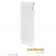 Вертикальный радиатор Arbonia 3180/08