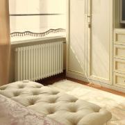 3050/30 трубчатый радиатор Arbonia