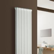 Вертикальный радиатор Arbonia 3180/08 n69 твв
