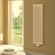 Вертикальный радиатор Arbonia 3180/10 n69 твв